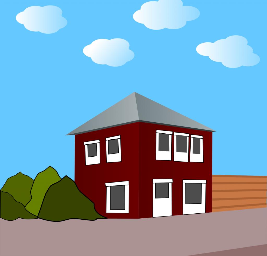 Sober Transitional Homes Sober Living NJ
